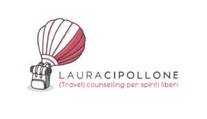 LAURA CIPOLLONE Counsellor professionista e insegnante di yoga certificata