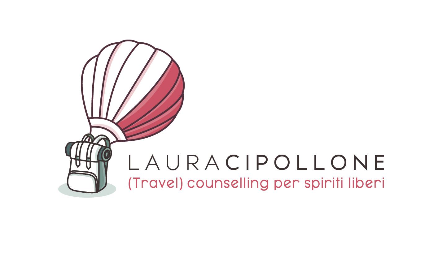 LAURA CIPOLLONE (Travel) counselling per spiriti liberi