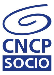 Laura Cipollone Socio CNCP